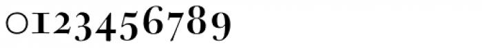 Sirenne Seventy Two MVB SC Roman Font OTHER CHARS