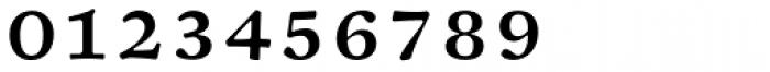 Sirenne Six MVB TF Roman Font OTHER CHARS