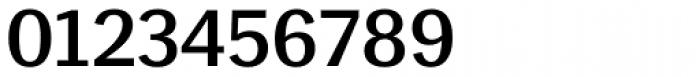 Siri Medium Font OTHER CHARS