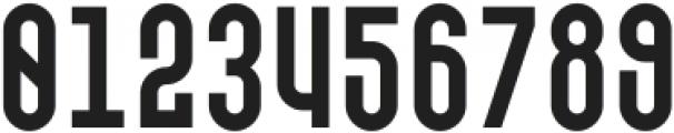 SK Barbicane Regular ttf (400) Font OTHER CHARS