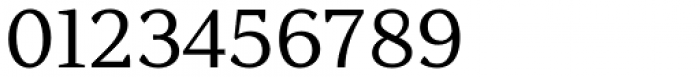 Skema Pro Omni Regular Font OTHER CHARS