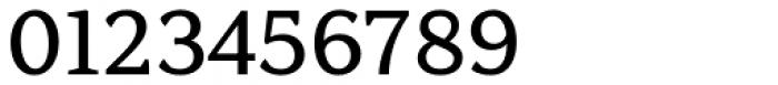 Skema Pro Text Medium Font OTHER CHARS