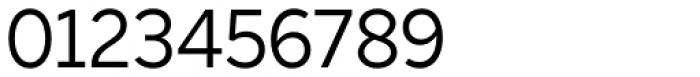 Skie Regular Font OTHER CHARS