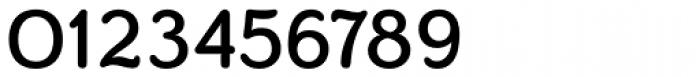 Skirt Regular Font OTHER CHARS