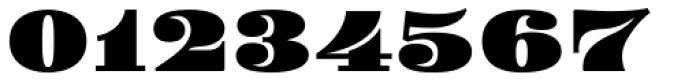 Skope Regular Font OTHER CHARS
