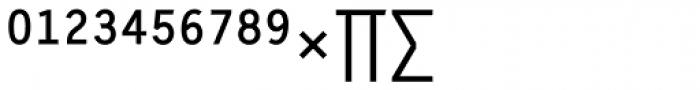 Skopex Gothic Expert Font UPPERCASE