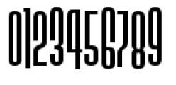 Slack Casual Medium Font OTHER CHARS