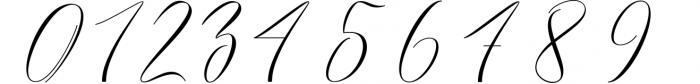 Slavelake Font OTHER CHARS