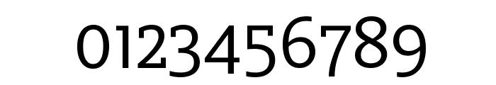 Slabo 27px Font OTHER CHARS