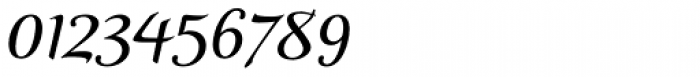 Slapjack Font OTHER CHARS