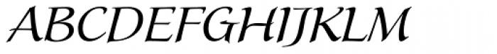 Slapjack Font UPPERCASE