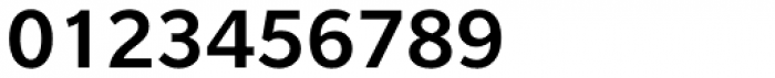 Slate Pro Medium Font OTHER CHARS
