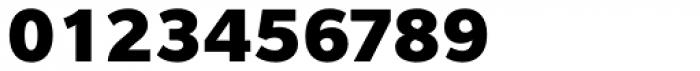 Slate Std Black Font OTHER CHARS