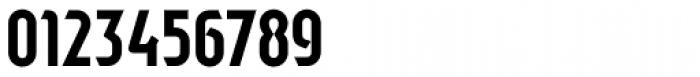 Sliced Regular Font OTHER CHARS