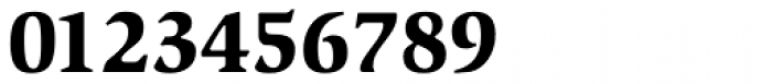 Slimbach Std Black Font OTHER CHARS