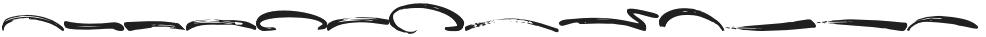 Smithen Extra Regular otf (400) Font UPPERCASE