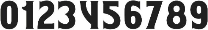 Smoking Typeface Base otf (400) Font OTHER CHARS