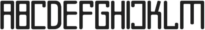 smith otf (400) Font UPPERCASE