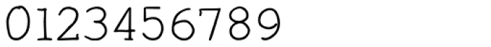 Smart Chameleon Regular Font OTHER CHARS