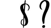 Snuggle Font Font OTHER CHARS