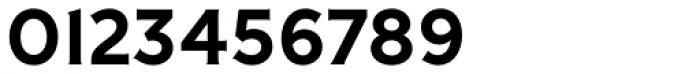 Snag Medium Font OTHER CHARS