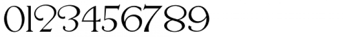 Snooty Fox NF Font OTHER CHARS