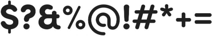 Sofia pro bold font free download