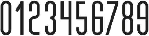 Solomka otf (400) Font OTHER CHARS