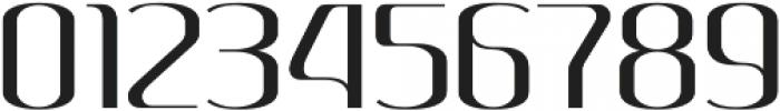 SomaSkript Regular otf (400) Font OTHER CHARS