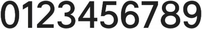 Somma Medium otf (500) Font OTHER CHARS