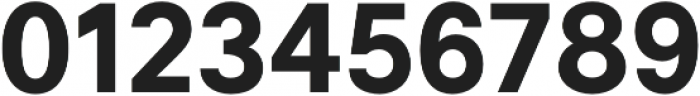 Somma SemiBold otf (600) Font OTHER CHARS