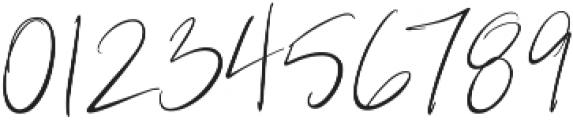 Sonneta Script Alt 1 Reg ttf (400) Font OTHER CHARS