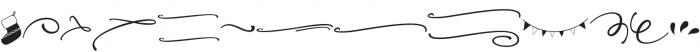 Sophistica 15 otf (400) Font UPPERCASE