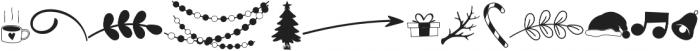 Sophistica 15 otf (400) Font LOWERCASE
