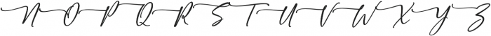 Sophistica 3 otf (400) Font UPPERCASE