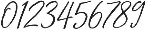 Sophistica 4 otf (400) Font OTHER CHARS