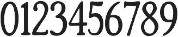 Sophistica Serif otf (400) Font OTHER CHARS