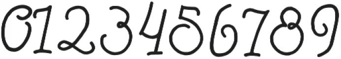 Sortdecai Cursive Wild Script otf (400) Font OTHER CHARS
