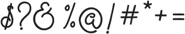 Sortdecai Cursive Wild Script ttf (400) Font OTHER CHARS