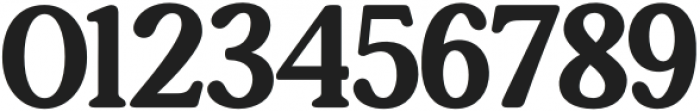 South Belgian Regular otf (400) Font OTHER CHARS