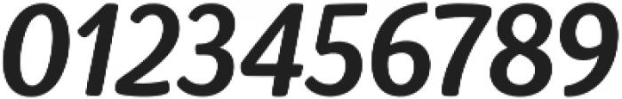 softipen script Regular otf (400) Font OTHER CHARS