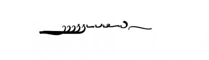 Soybeanut Brush Script Font Font OTHER CHARS