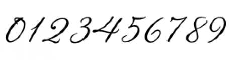 Solantra Pro Regular Font OTHER CHARS