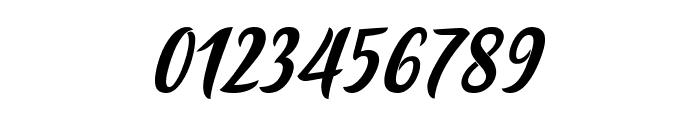 Soe Font OTHER CHARS