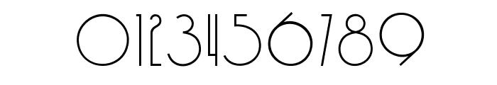 Soerjapoetera Font OTHER CHARS