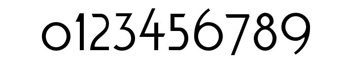 Solothurn-Regular Font OTHER CHARS