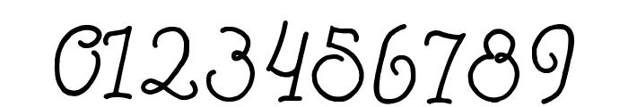 Sortdecai Cursive Wild Script Font OTHER CHARS
