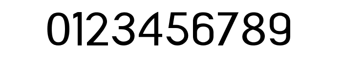 soputan Font OTHER CHARS