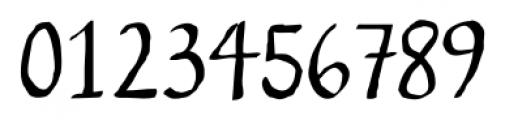 Southern Belle Regular Font OTHER CHARS