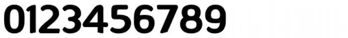 Sogu Font OTHER CHARS
